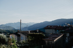BLOG_Swizerland Italy trip '18-26