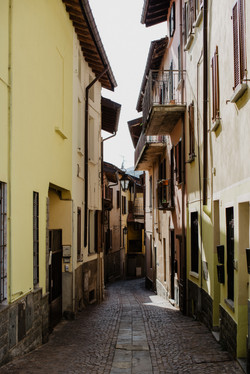 BLOG_Swizerland Italy trip '18-84