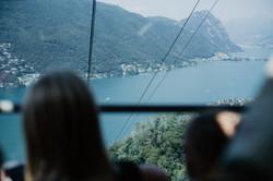 BLOG_Swizerland Italy trip '18-77