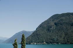 BLOG_Swizerland Italy trip '18-62