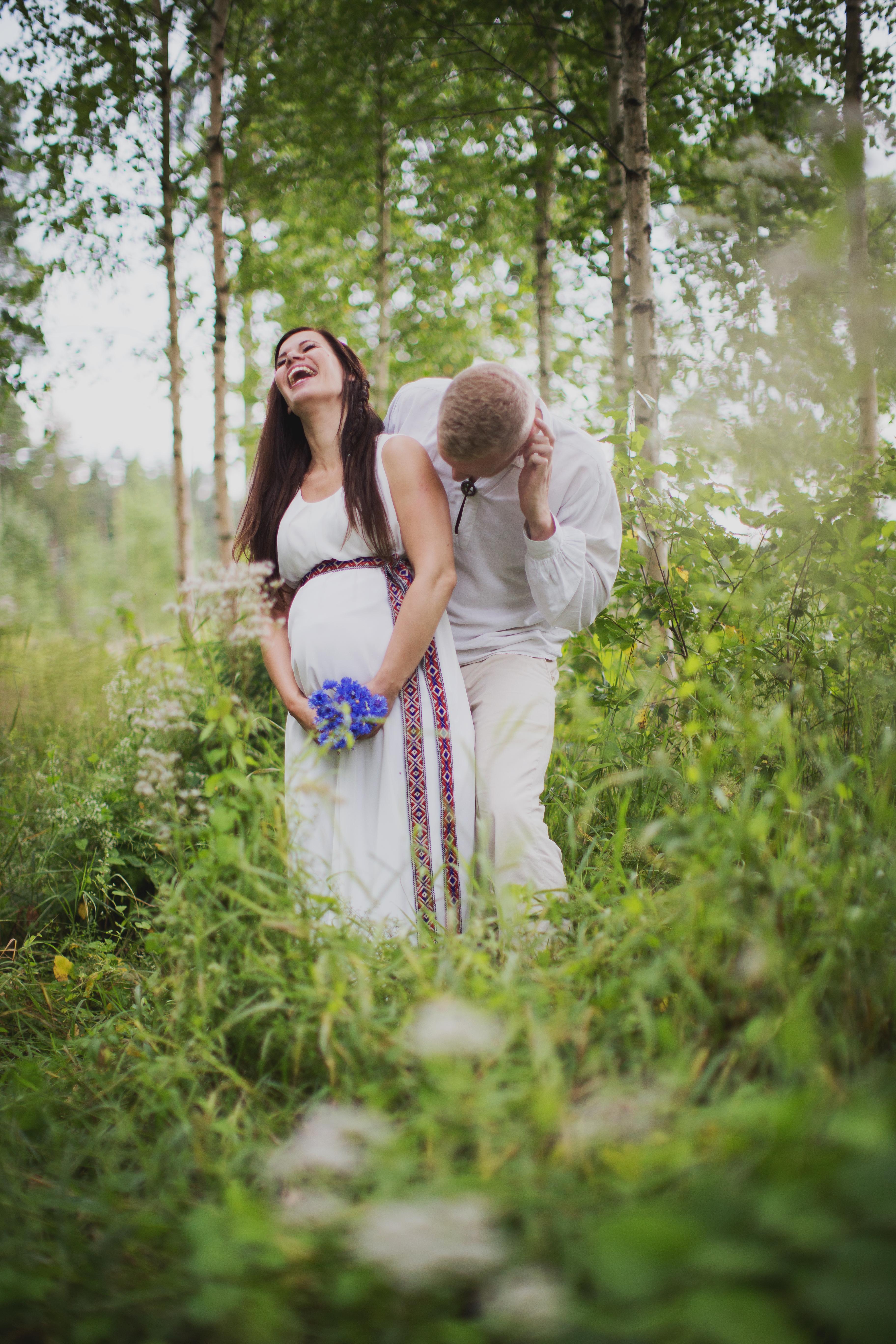 Liisa&AivarIIpulma-aastapäev23.jpg