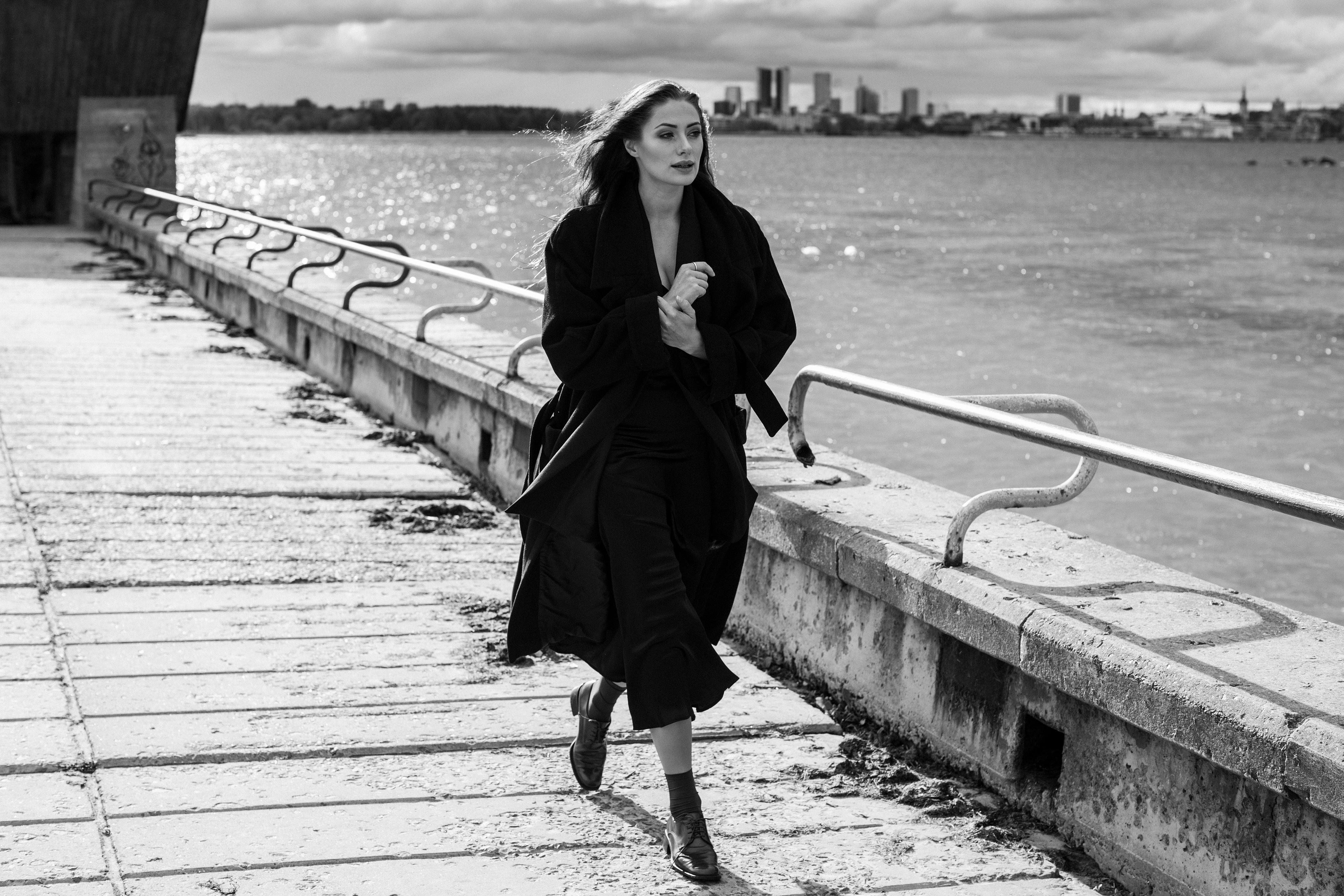 Ingrid Lindbergh-48_resize