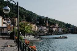 BLOG_Swizerland Italy trip '18-89