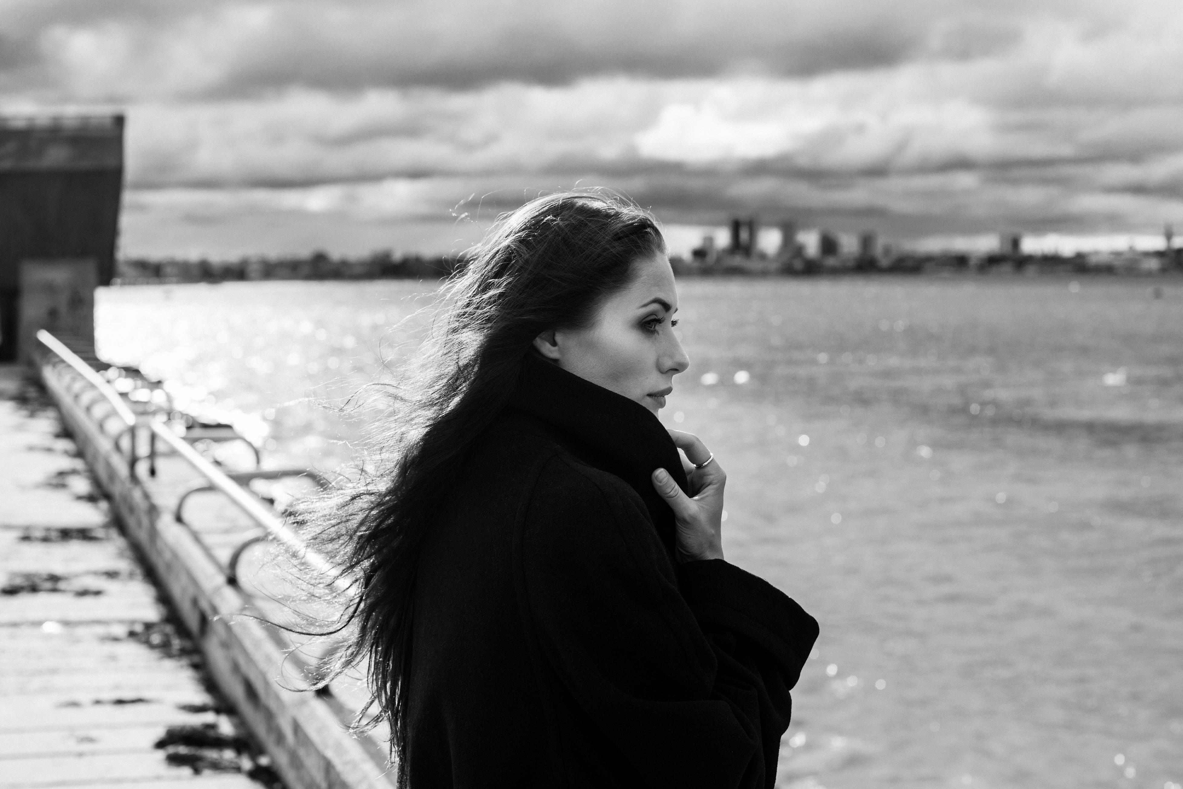 Ingrid Lindbergh-47_resize