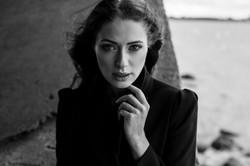 Ingrid Lindbergh-24_resize