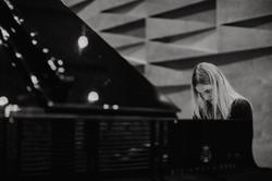 agekontsert_bw-8
