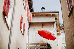 BLOG_Swizerland Italy trip '18-1