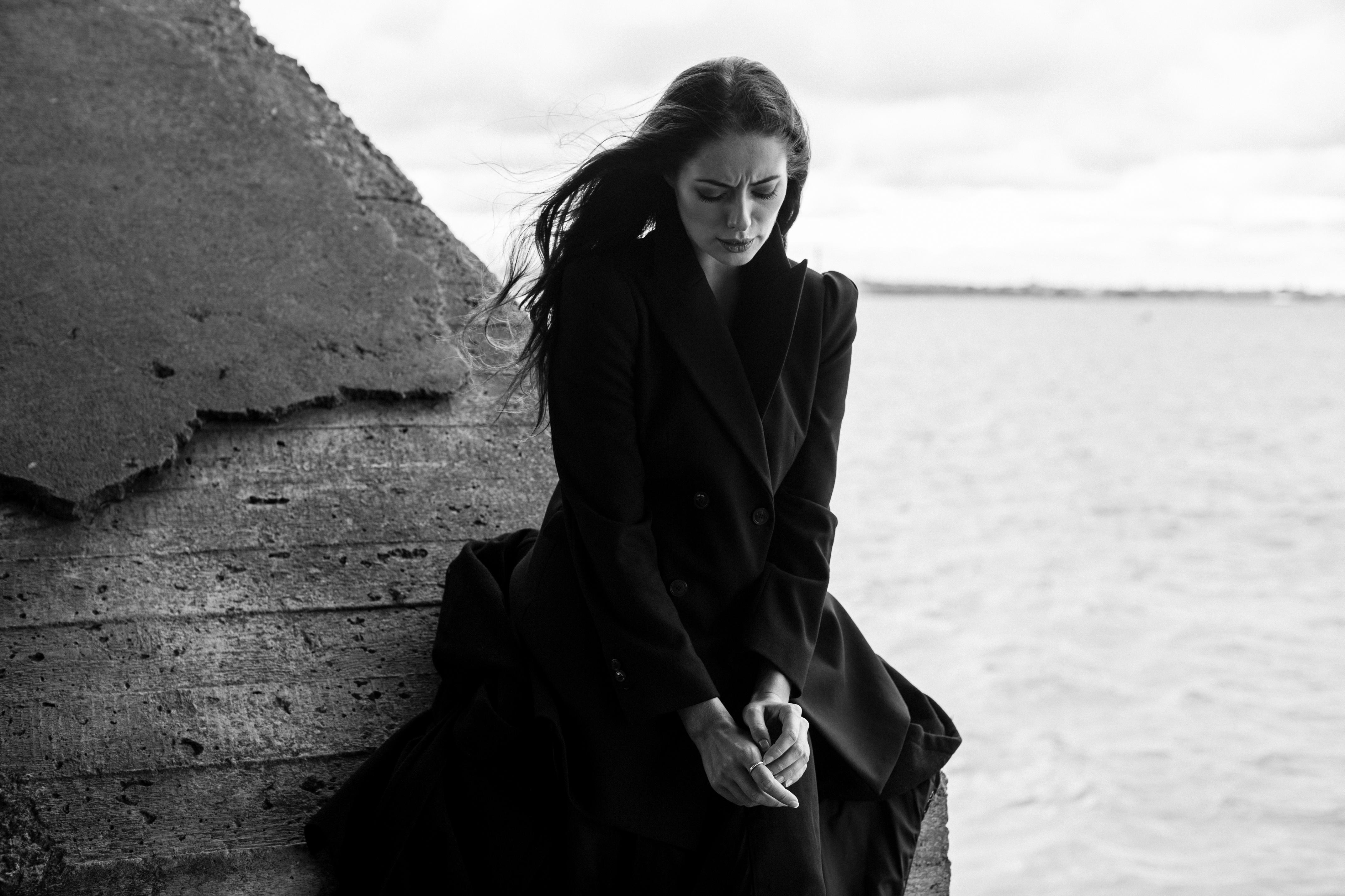 Ingrid Lindbergh-26_resize