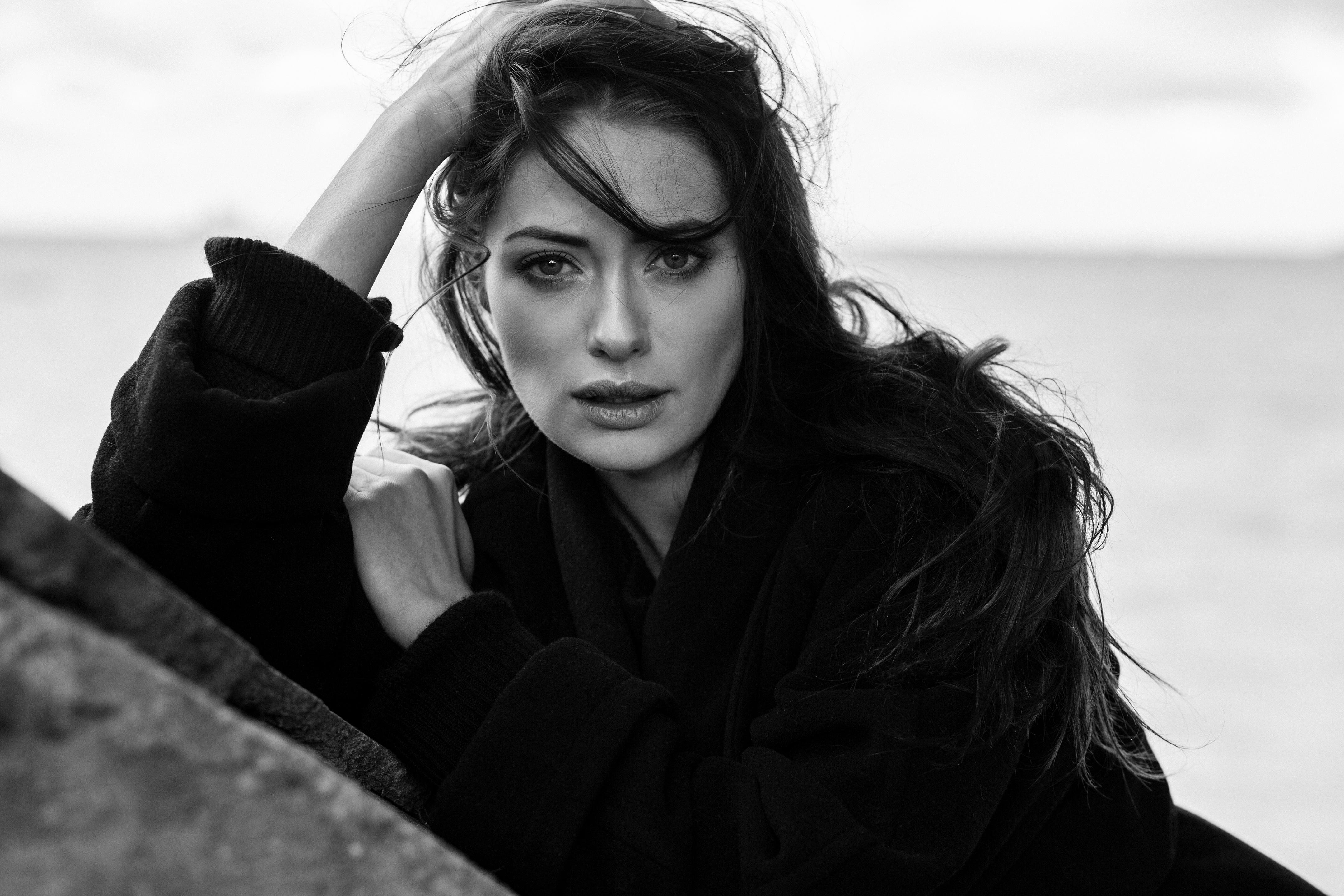 Ingrid Lindbergh-11_resize