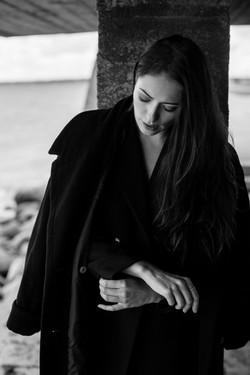 Ingrid Lindbergh-13_resize