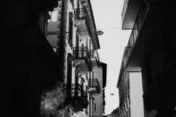 BLOG_Swizerland Italy trip '18-47
