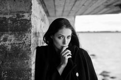 Ingrid Lindbergh-19_resize
