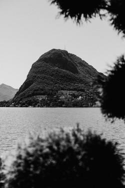 BLOG_Swizerland Italy trip '18-34