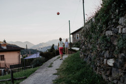 BLOG_Swizerland Italy trip '18-27