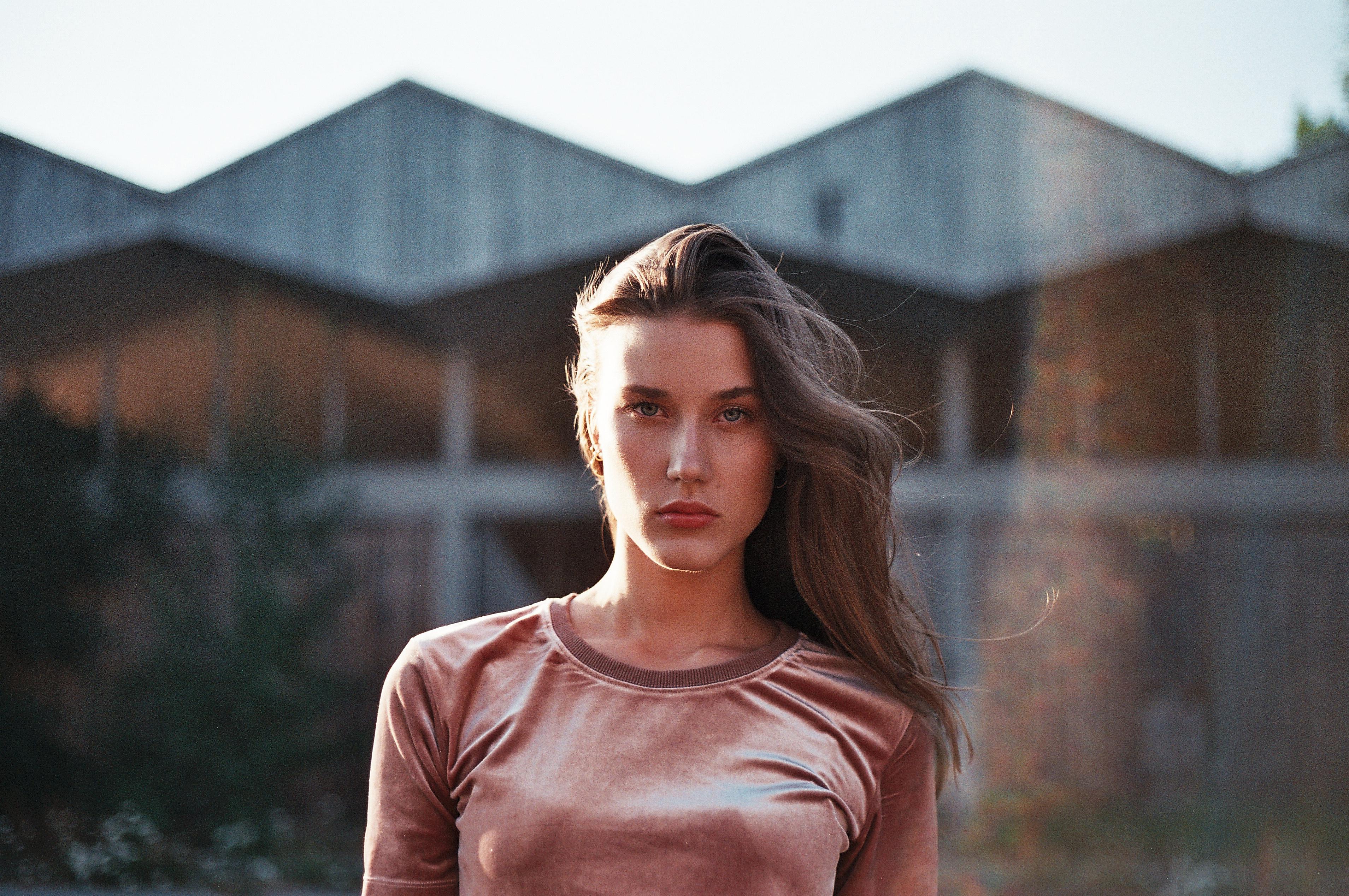 Kristelle_film_23