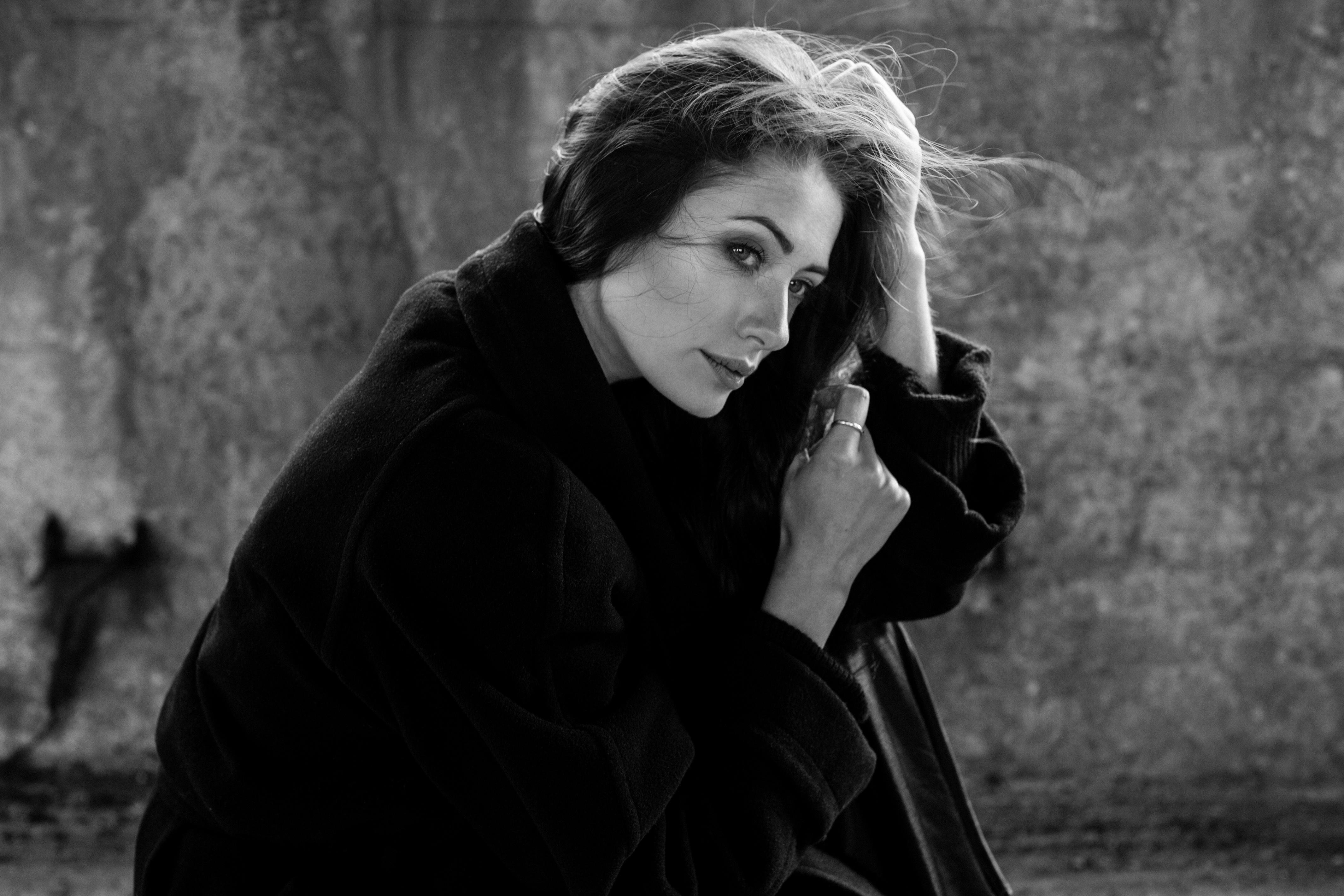 Ingrid Lindbergh-4_resize