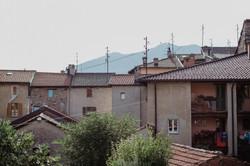 BLOG_Swizerland Italy trip '18-14