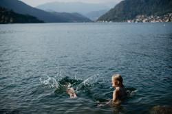BLOG_Swizerland Italy trip '18-93
