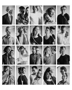 9hymni kollaaz portrait_resize_resize_re
