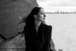 Ingrid Lindbergh-25_resize