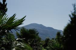 BLOG_Swizerland Italy trip '18-32