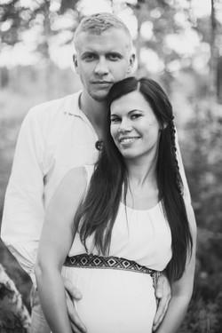 Liisa&AivarIIpulma-aastapäev54.jpg