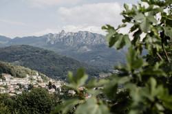 BLOG_Swizerland Italy trip '18-8