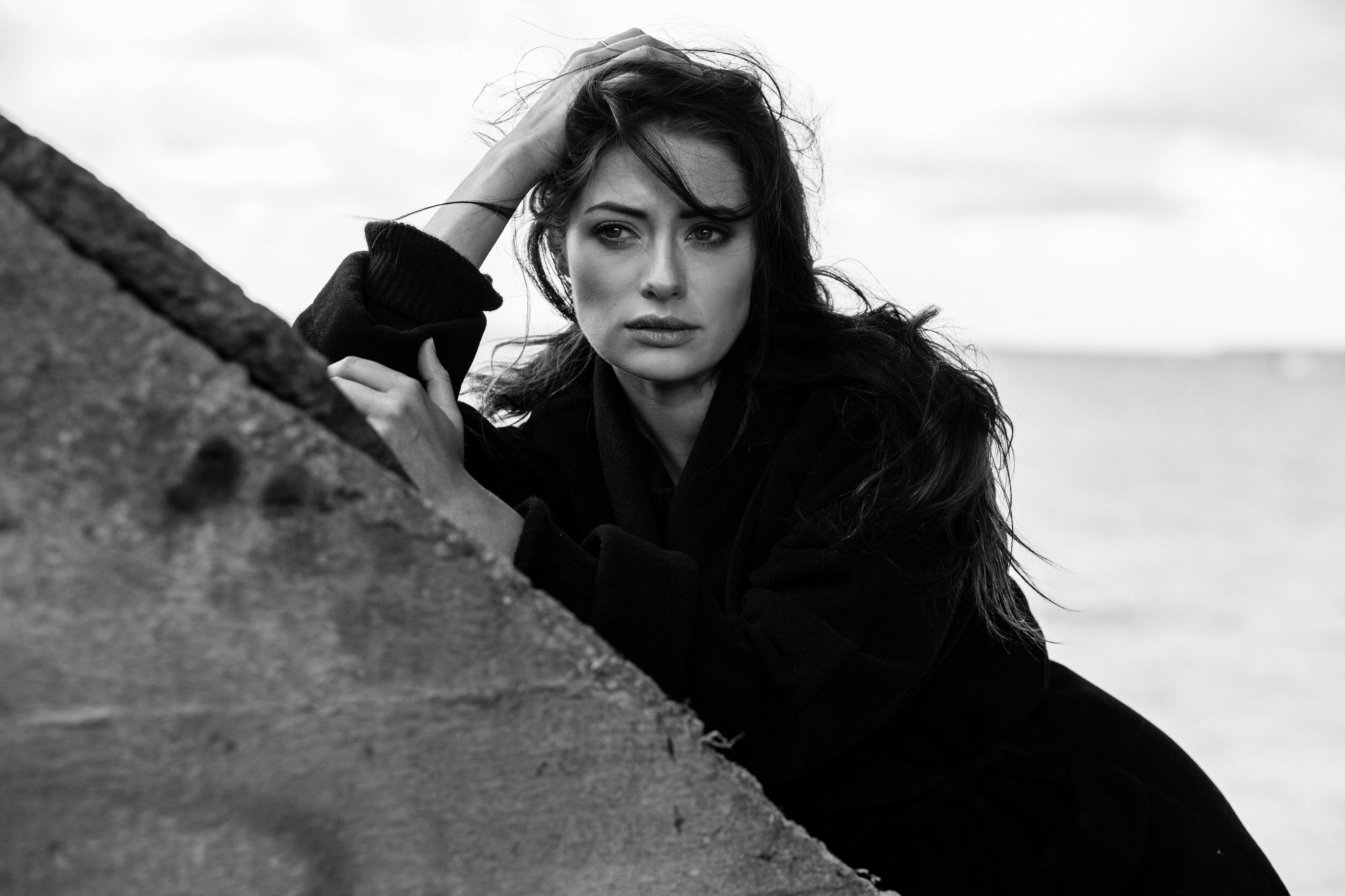 Ingrid Lindbergh-9_resize