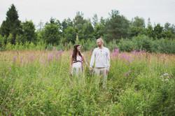 Liisa&AivarIIpulma-aastapäev75.jpg