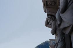BLOG_Swizerland Italy trip '18-51