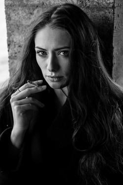 Ingrid Lindbergh-29_resize