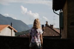 BLOG_Swizerland Italy trip '18-11