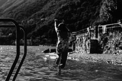 BLOG_Swizerland Italy trip '18-75