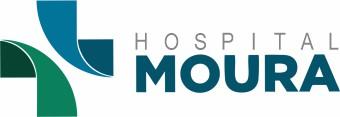 logo_hospital moura