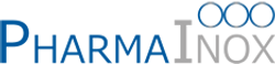 logo_pharmainox
