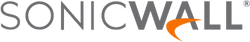 Logo_sonicwall_slide