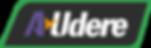 Logo_Audere_Principal_2018.png
