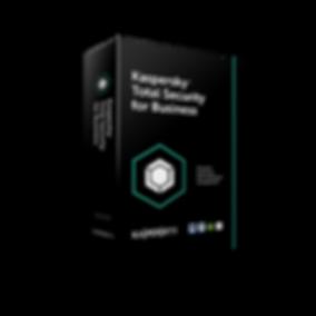 Kaspersky Total Security.png