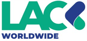 logo-lac-wordwide
