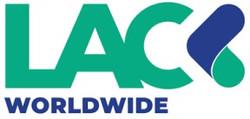 logo-lac-wordwide
