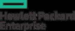 Logo_hpe_slide