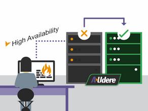 Alta disponibilidade de Firewall's- O que é e como funciona?