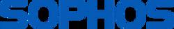 Logo_sophos_slide