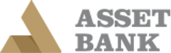 assent bank_logo