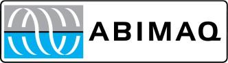 abimaq-logo