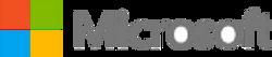 Logo_microsoft_slide