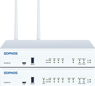 Sophos SD RED.png