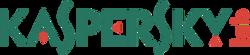 Logo_kaspersky_slide