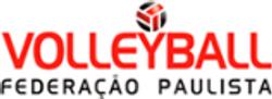 logo_fpv