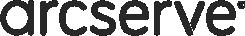 Logo_arcserve_slide